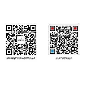 QR-Code-AGIC-Wechat