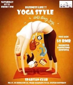 Yoga AGIC (2)