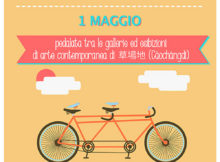 biciclettagic