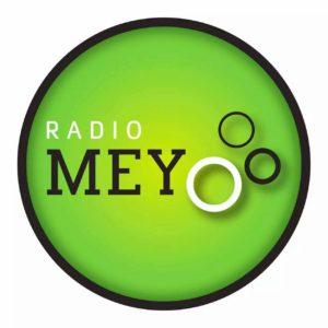 Radio Meyooo logo